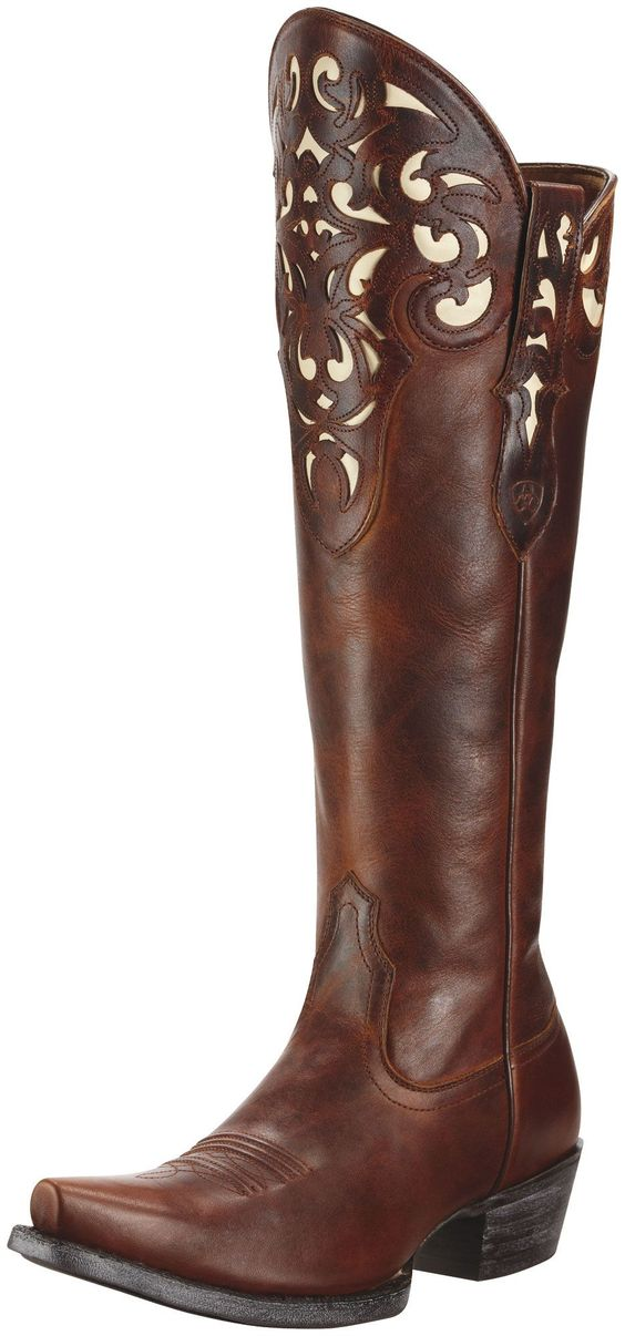 Tall Ariat Boots Z9WwCQsI
