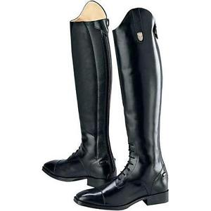 Tall Ariat Boots 21hWRmDK