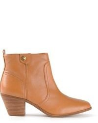 Tan Ankle Boots For Women wDQZc1aH