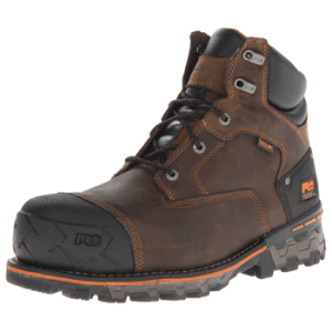 The Best Boots For Work 9E4OMkbD