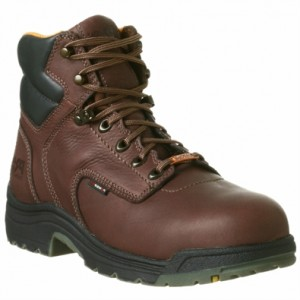 The Best Boots For Work rMOemdGG