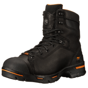 The Best Boots For Work r43RIp24