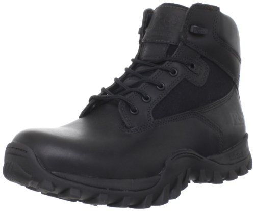 Timberland Work Boots Black XGbN6Uep