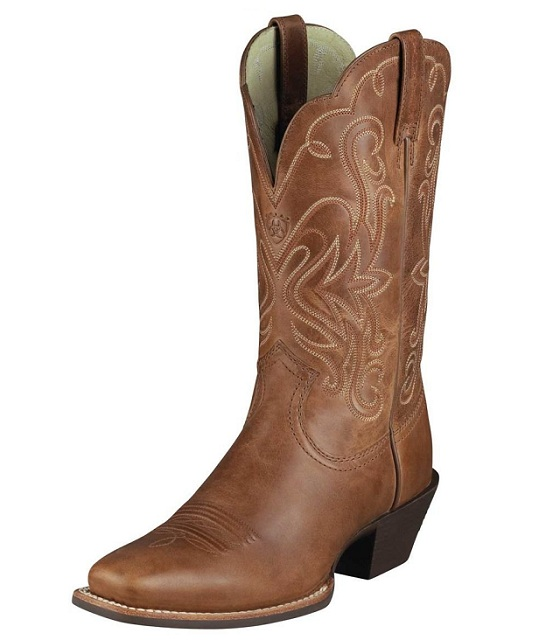 Where Can I Get Cowgirl Boots For Cheap