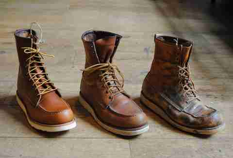 Where Can You Buy Red Wing Boots YZPmX3Ad
