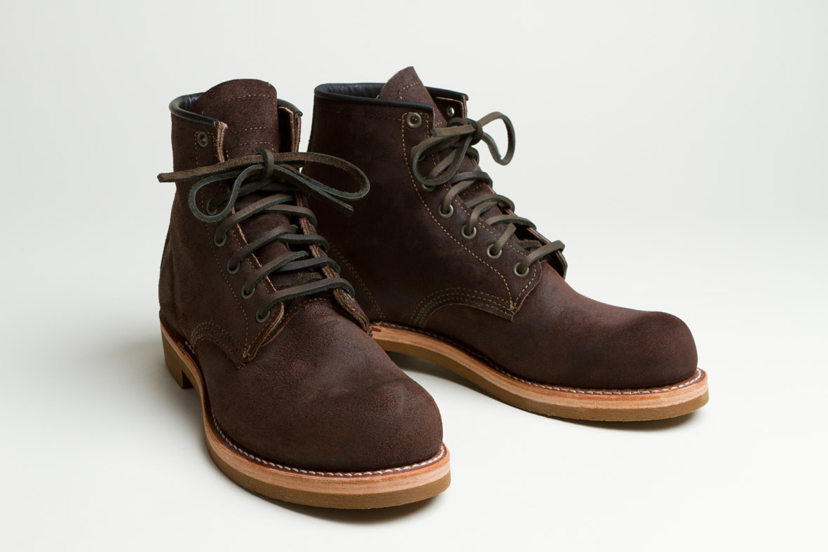 Where Can You Buy Red Wing Boots RModV5hB
