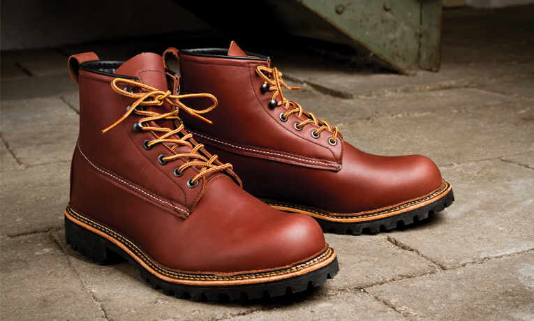 Where Can You Buy Red Wing Boots h59Bd4YY