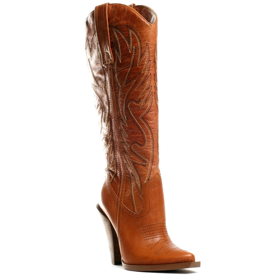 Womens Cowboy Boots With Heels mOMxptvE
