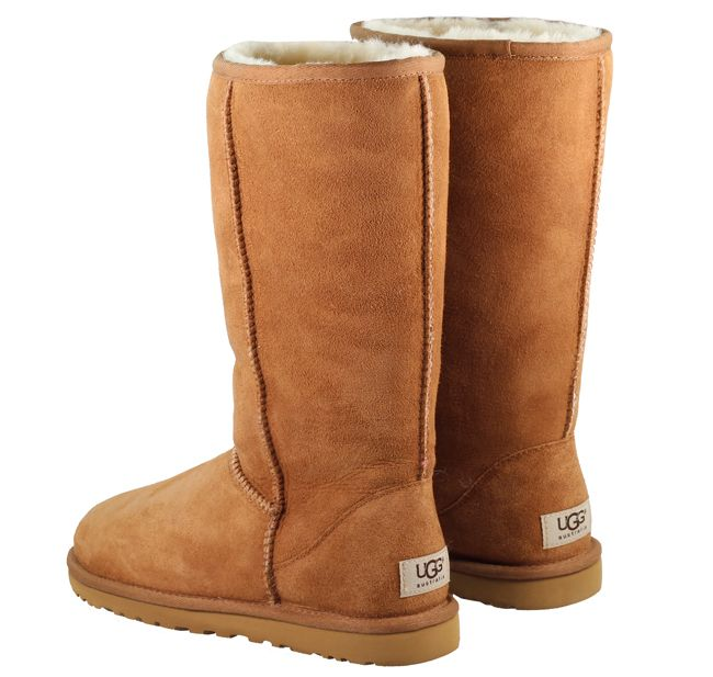 Womens Tall Boots On Sale 4yMof6eT