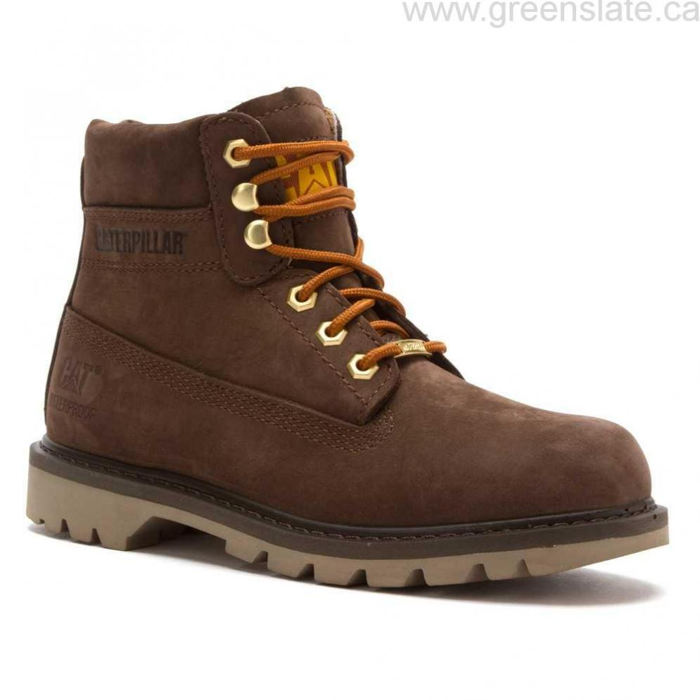 Work Boots Discount Boot Yc