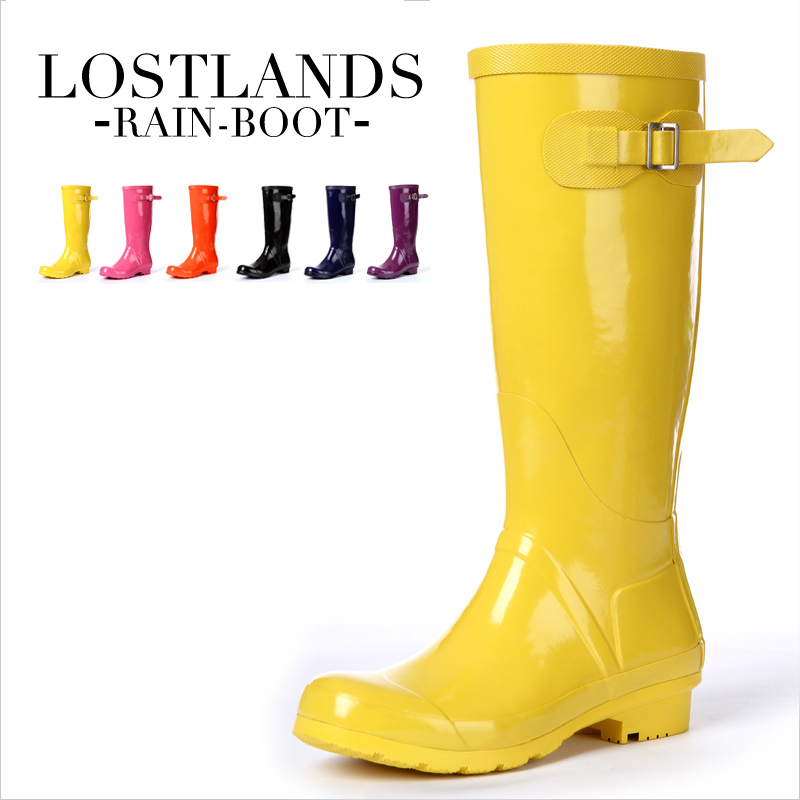 Yellow Rain Boots For Women oHr6VmNU