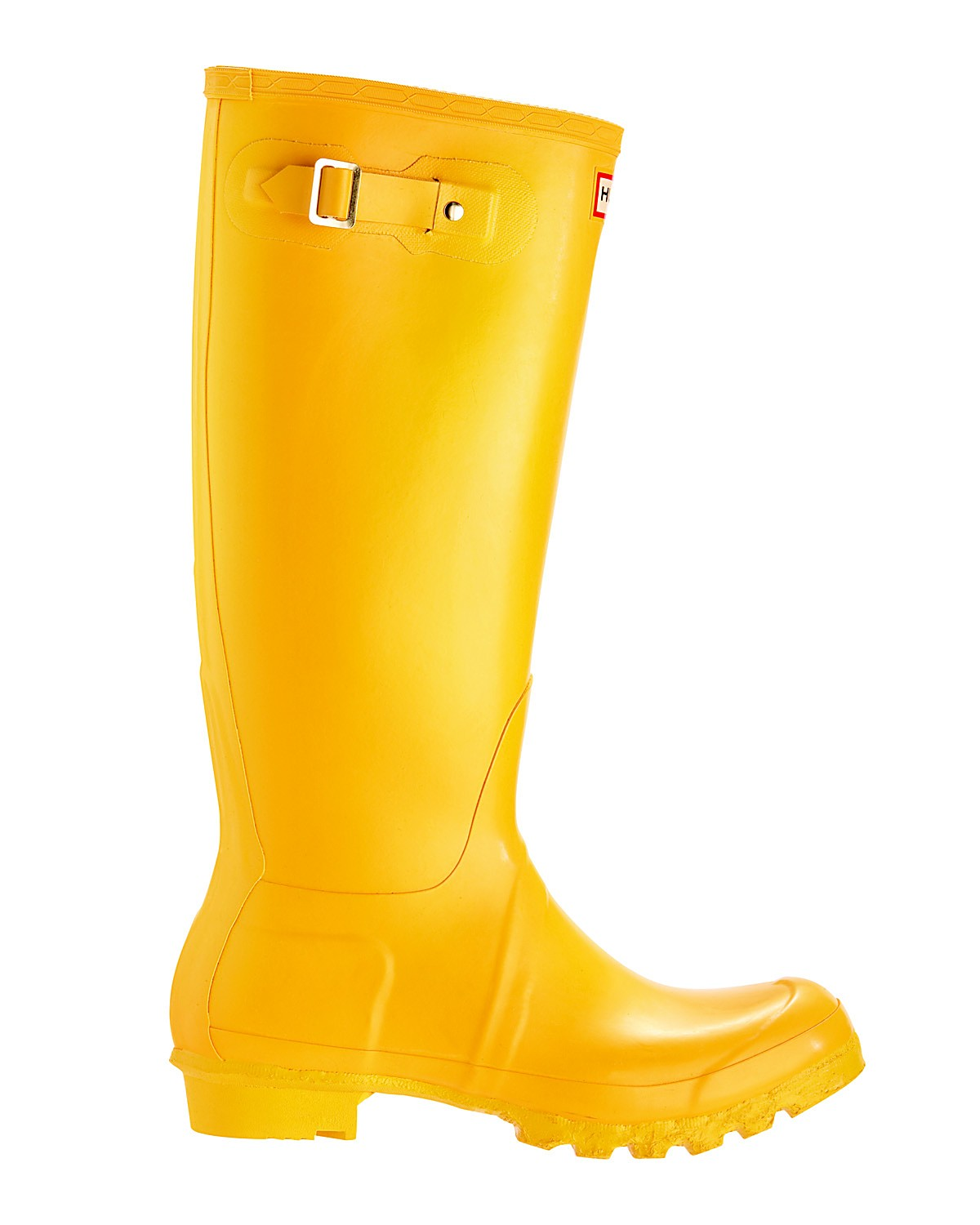 Yellow Rain Boots For Women euipOpcU