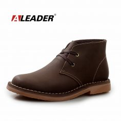 Cheap Chukka Boots For Men