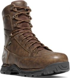 Danner All Leather Boots