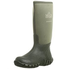 Edgewater Muck Boots Sale