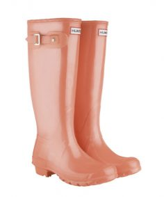 Good Rain Boot Brands
