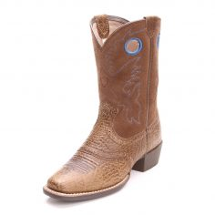 Kids Ariat Boots Clearance