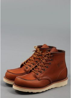 Red Wing Boots Uk