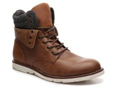 Shoes Boots For Men
