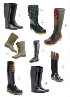 Boots Category - Page 60 of 235 - Black Combat Boots For Women