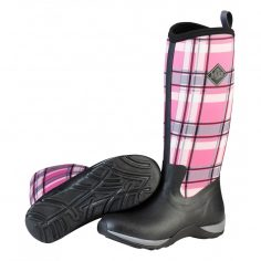 What Stores Sell Muck Boots