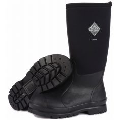 Where To Find Muck Boots