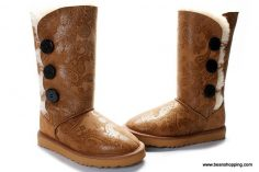 Womens Boots Cheap Prices