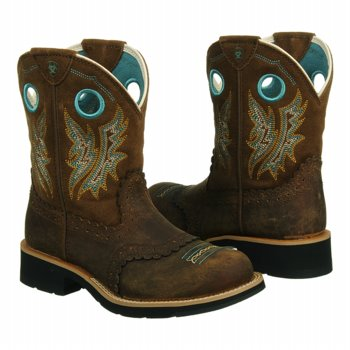 Ariat Fatbaby Boots Sale