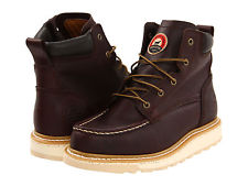 Red Wing Boots Sales